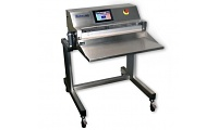Heat Sealer image