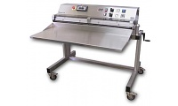 PW4000 VP Heat Sealer image