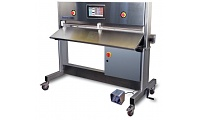 PW5400 Heat Sealer image