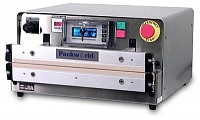 PW3116VP & PW3124VP Horizontal Heat Sealers image