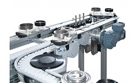 Rexroth VarioFlow Plus Conveyor image